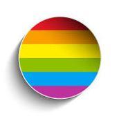 gaysymbol